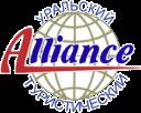 Уральский Туристический Альянс